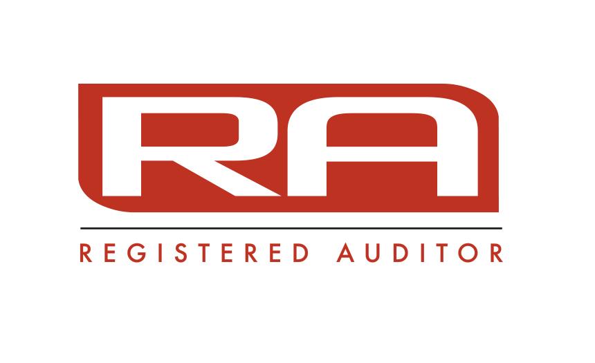 IRBA-Logos